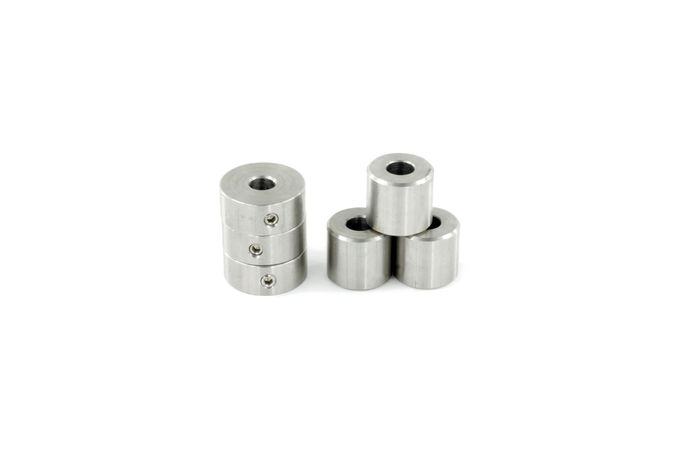 60204 Balancing weights for PP700 or PP500