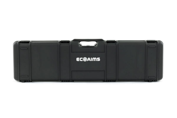 E00503A 1640CISY Rifle case M